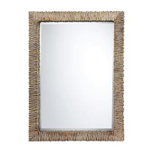 "Gascoine - 24"" Decorative Mirror"