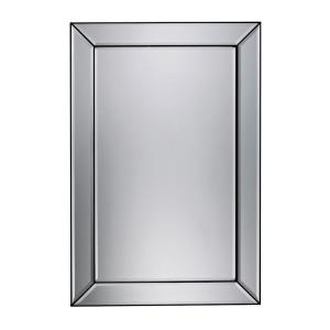 "Rangely - 36"" Decorative Mirror"