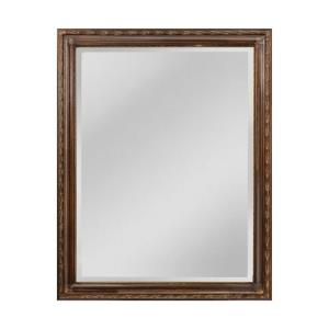 Glenroy - 47 Inch Rectangular Mirror