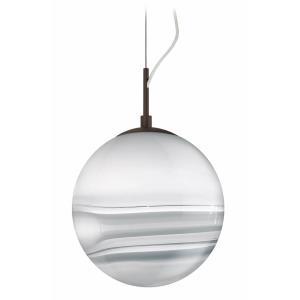 Penny Lane - 107 Inch 6W 1 A19 LED Pendant