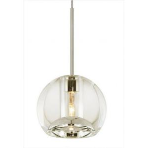 Gracie - 3 Inch 2W 1 LED Monopoint Mini Pendant