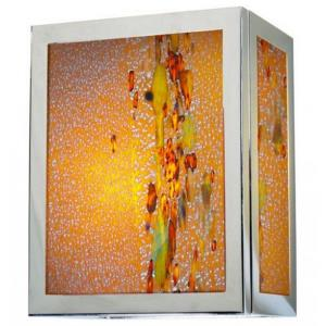 Avenue - 10 Inch 10W 1 LED Wall Sconce
