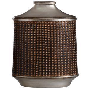 12.75 Inch Vase