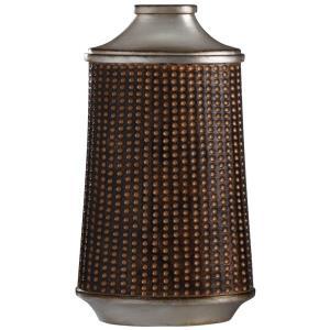 17 Inch Vase