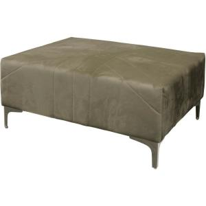 Roxie Rose - 36 Inch Ottoman