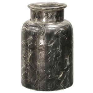 13 Inch Jar
