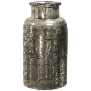 15 Inch Jar