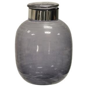 Hurricane - 13 Inch Jar