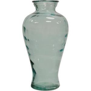 """18"""" Vase"""
