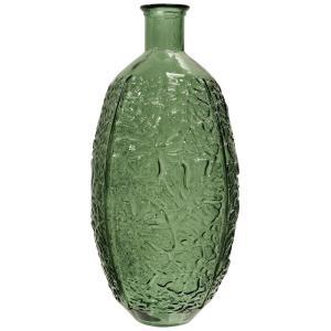 23.5 Inch Vase