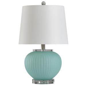 Benton - One Light Table Lamp