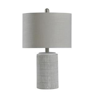 Joni - One Light Table Lamp