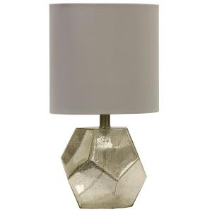 "18.3"" One Light Table Lamp"