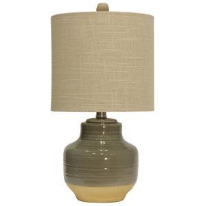 Prova - One Light Table Lamp