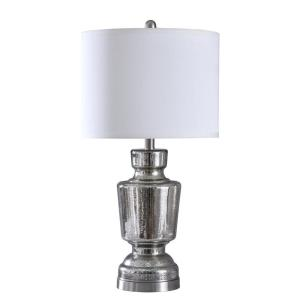 Trophy - One Light Table Lamp