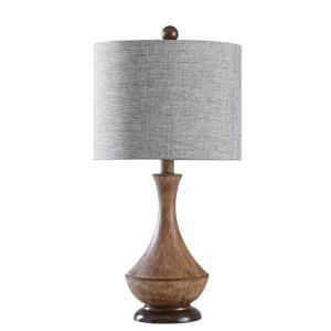Adrian - One Light Table Lamp