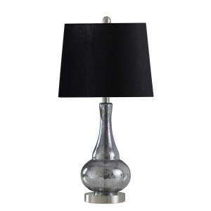 "24.5"" One Light Table Lamp"