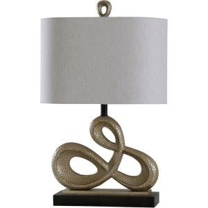 Zora - One Light Table Lamp
