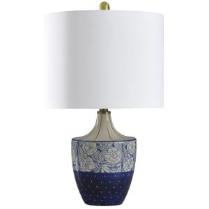 Shelly - One Light Table Lamp