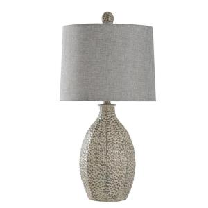 Laurie - One Light Table Lamp