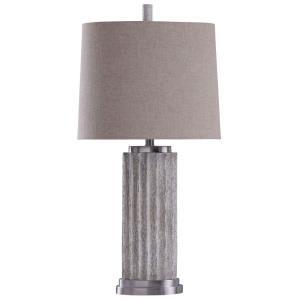 Esme - One Light Table Lamp