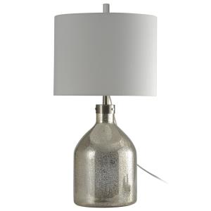 Northbay - One Light Table Lamp