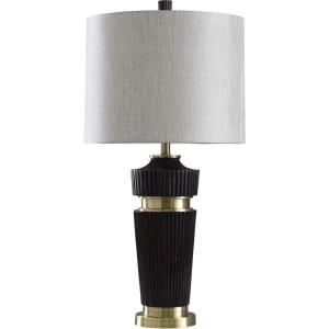 Altenburg - One Light Table Lamp