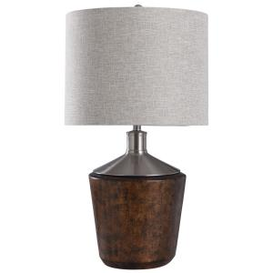Winthrop - 31 Inch One Light Table Lamp