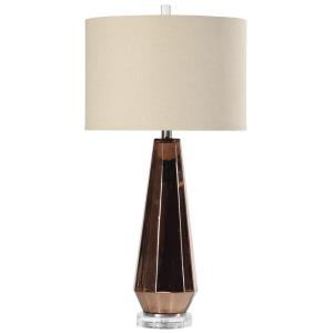Angela - One Light Table Lamp