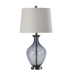 Adrienne - One Light Table Lamp