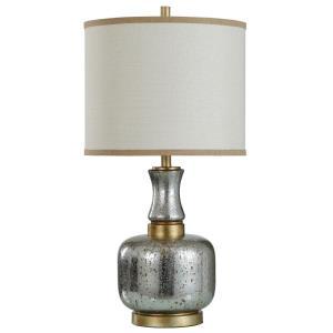 Eirian - One Light Table Lamp
