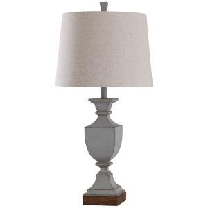 Oldbury - One Light Table Lamp