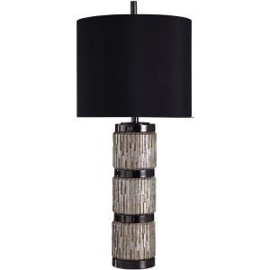Indu - One Light Table Lamp