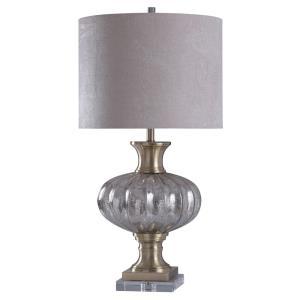 Fener - One Light Table Lamp