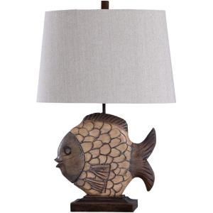 Nemo - One Light Table Lamp