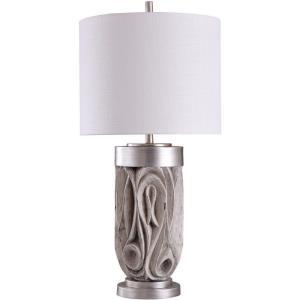 Manaus - One Light Table Lamp