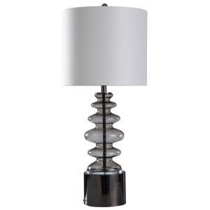 Carlsberg - One Light Table Lamp