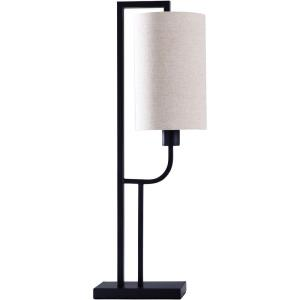 Orb Tall - One Light Table Lamp