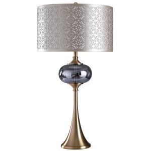 Aneira Mist - One Light Table Lamp