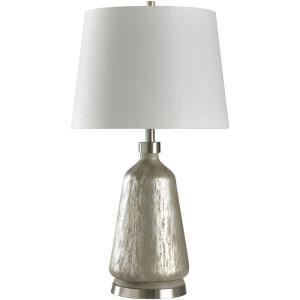 Carme - One Light Table Lamp