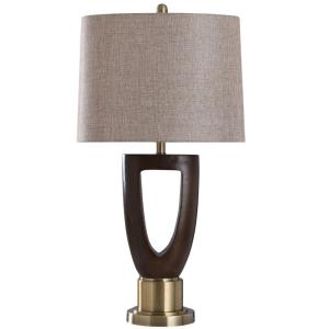 Cheshire - One Light Table Lamp
