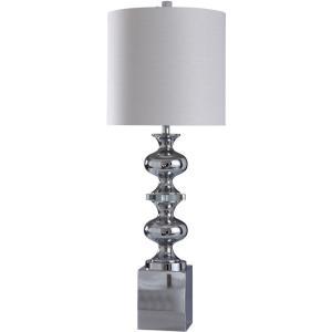Essex - One Light Table Lamp