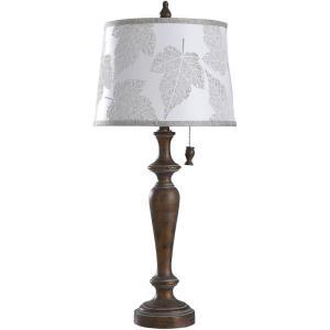 Girona - One Light Table Lamp