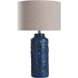 Mirfield - 25 Inch One Light Table Lamp