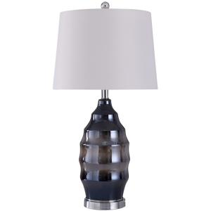 Bella - One Light Table Lamp