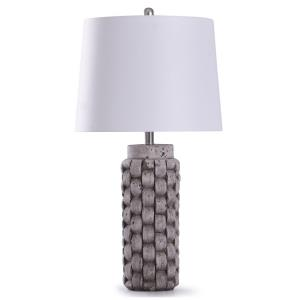 Artherstone - One Light Table Lamp