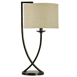 Madison - One Light Table Lamp