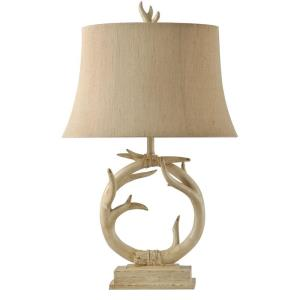 Dalton - One Light Table Lamp