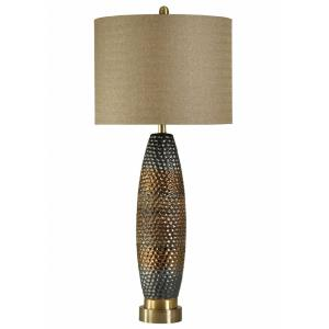 Laughlin - One Light Table Lamp