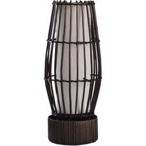 Eastwood - 18 Inch One Light Floor Lamp